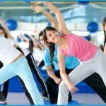 Types of Aerobics