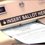 Types of Voting Ballots